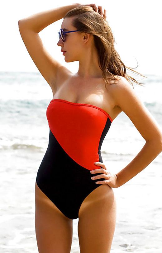 Bikini Tans 92